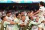 Tây Ban Nha hạ Croatia sau trận cầu hấp dẫn và điên rồ bậc nhất lịch sử Euro